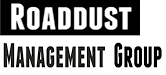 ROADDUST MANAGEMENT GROUP