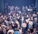 Jigs 1974 i Trollhättans FH