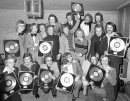 Guld och Diamantfest 1975